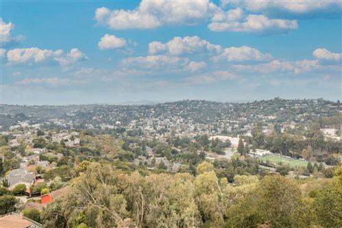 Tiny photo for 231 Lyndhurst AVE, BELMONT, CA 94002 (MLS # ML81825288)