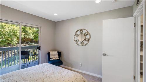 Tiny photo for 675 Sharon Park Drive #218, MENLO PARK, CA 94025 (MLS # ML81865288)