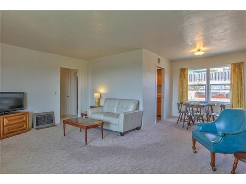 Tiny photo for 1950 Noche Buena ST, SEASIDE, CA 93955 (MLS # ML81776289)