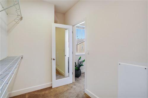 Tiny photo for 182 Delong Lane, MILPITAS, CA 95035 (MLS # ML81859290)