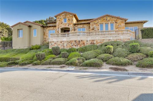 Photo of 1930 Lavender WAY, GILROY, CA 95020 (MLS # ML81811291)