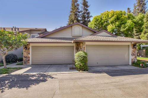 Photo of 4777 Archbow CT, SAN JOSE, CA 95136 (MLS # ML81816291)