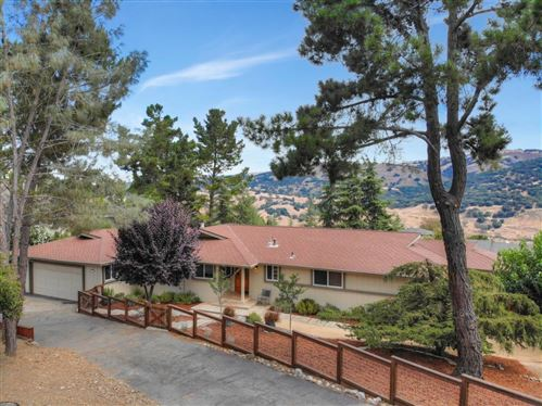 Photo of 17280 Lakeview DR, MORGAN HILL, CA 95037 (MLS # ML81764292)