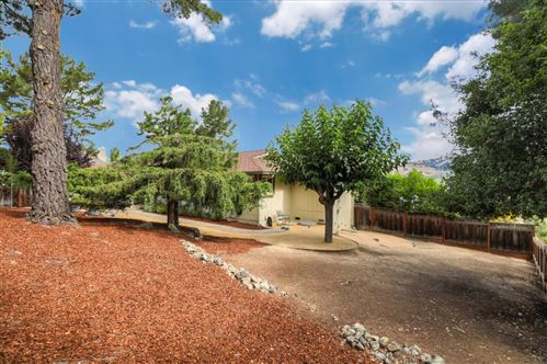 Tiny photo for 17280 Lakeview DR, MORGAN HILL, CA 95037 (MLS # ML81764292)