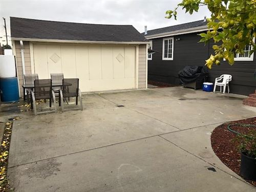 Tiny photo for 263 N Claremont AVE, SAN JOSE, CA 95127 (MLS # ML81776292)