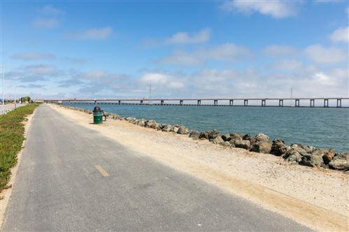 Photo of 1757 Beach Park BLVD, FOSTER CITY, CA 94404 (MLS # ML81804292)