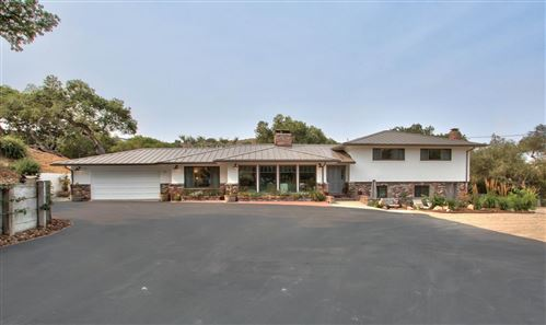 Photo of 10 Seca Place, SALINAS, CA 93908 (MLS # ML81864292)