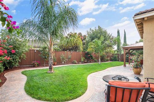 Tiny photo for 1520 Mission Avenida, MORGAN HILL, CA 95037 (MLS # ML81809293)