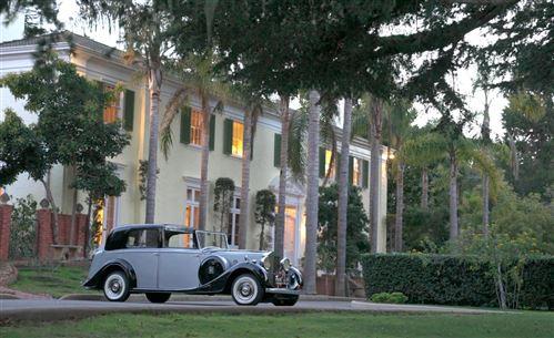 Photo of 1450 Manor RD, MONTEREY, CA 93940 (MLS # ML81817293)