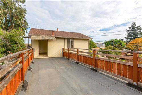Tiny photo for 230-234 Victoria RD, BURLINGAME, CA 94010 (MLS # ML81821293)
