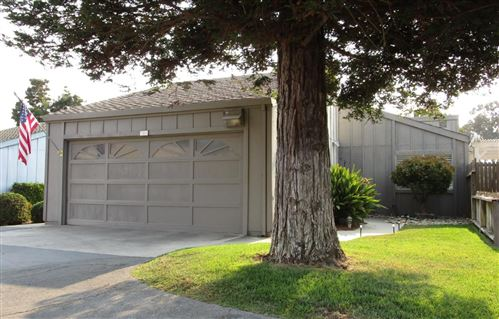 Photo of 306 Ridgemark Drive, HOLLISTER, CA 95023 (MLS # ML81864293)