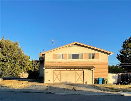 Photo of 2940 Mark Avenue, SANTA CLARA, CA 95051 (MLS # ML81848294)
