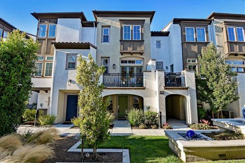 Photo of 126 Sonoma Terrace, MOUNTAIN VIEW, CA 94043 (MLS # ML81854294)