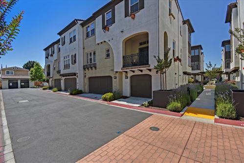Tiny photo for 126 Sonoma Terrace, MOUNTAIN VIEW, CA 94043 (MLS # ML81854294)