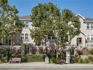 Photo of 1144 Le Mans TER, SUNNYVALE, CA 94089 (MLS # ML81768295)