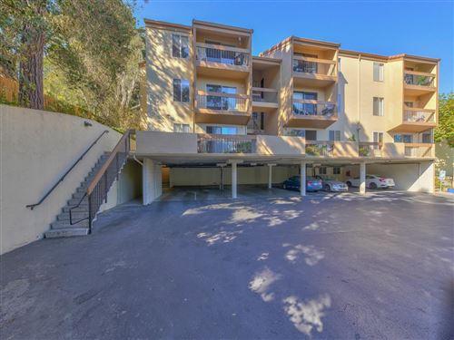 Photo of 4206 Golden Oaks LN, MONTEREY, CA 93940 (MLS # ML81819295)