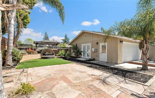 Tiny photo for 15670 Loma Vista AVE, LOS GATOS, CA 95032 (MLS # ML81837295)