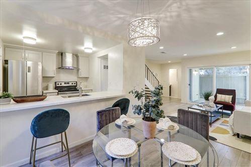Photo of 5753 Birch Terrace, FREMONT, CA 94538 (MLS # ML81840295)