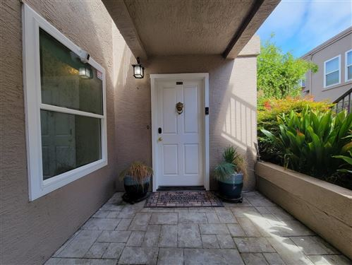Photo of 617 Woodside Way #E, SAN MATEO, CA 94401 (MLS # ML81844295)