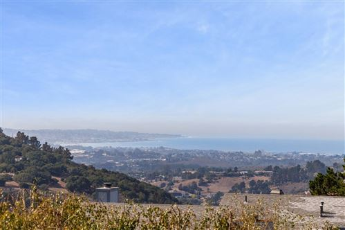 Tiny photo for 11550 Spur Road, MONTEREY, CA 93940 (MLS # ML81864295)
