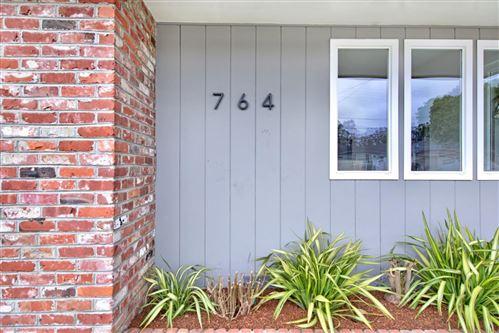 Tiny photo for 764 Johnston Street, HALF MOON BAY, CA 94019 (MLS # ML81866295)