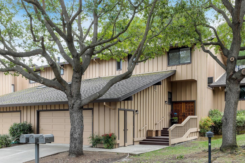 1260 Trinity Drive, Menlo Park, CA 94025 - #: ML81839295