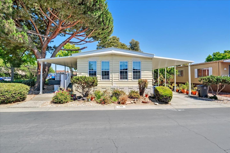148 Polynesia Way, Union City, CA 94587 - MLS#: ML81854295