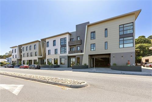 Photo of 600 El Camino Real 215 #215, BELMONT, CA 94002 (MLS # ML81791296)