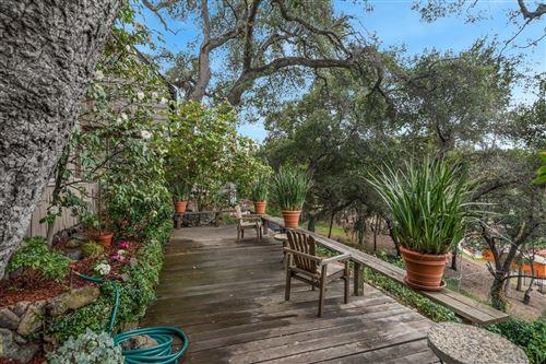 Tiny photo for 127 Bella Vista AVE, LOS GATOS, CA 95030 (MLS # ML81829296)