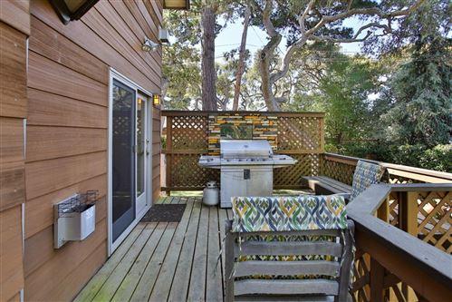 Tiny photo for 3102 Bird Rock Road, PEBBLE BEACH, CA 93953 (MLS # ML81835296)
