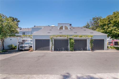 Photo of 765 Barnegat Lane, REDWOOD CITY, CA 94065 (MLS # ML81847296)