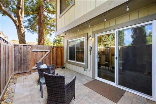 Tiny photo for 359 West Rincon Avenue #E, CAMPBELL, CA 95008 (MLS # ML81848296)