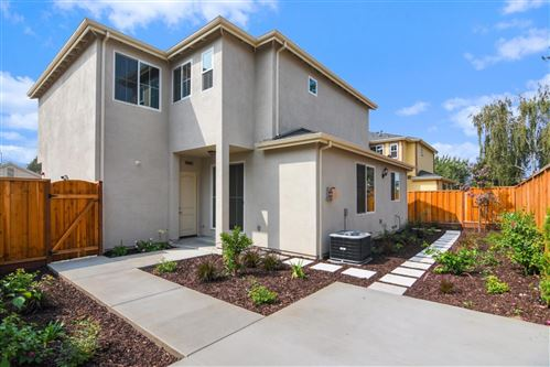 Tiny photo for 52 Shelley AVE, CAMPBELL, CA 95008 (MLS # ML81810297)