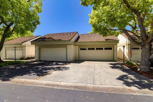 Photo of 6173 Montgomery PL, SAN JOSE, CA 95135 (MLS # ML81813297)