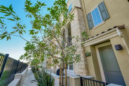 Photo of 39844 Sawyer Terrace, NEWARK, CA 94560 (MLS # ML81856297)