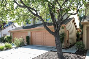 Photo of 2082 Wente WAY, SAN JOSE, CA 95125 (MLS # ML81764298)
