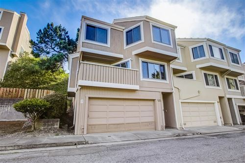 Photo of 246 Monte Vista LN, DALY CITY, CA 94015 (MLS # ML81794298)