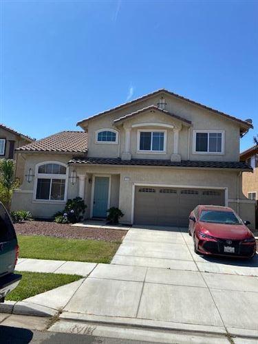 Photo of 1240 San Rafael, SOLEDAD, CA 93960 (MLS # ML81855298)