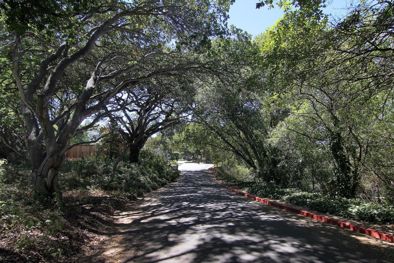 1629 Taylor Lane, Santa Cruz, CA 95062 - MLS#: ML81856298