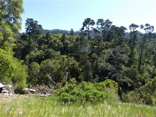 Tiny photo for 1336 Castro CT, MONTEREY, CA 93940 (MLS # ML81837299)
