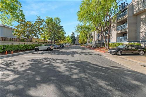 Photo of 55 West 20th Avenue #101, SAN MATEO, CA 94403 (MLS # ML81842299)
