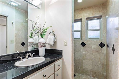 Tiny photo for 23284 Mora Heights WAY, LOS ALTOS, CA 94024 (MLS # ML81815300)