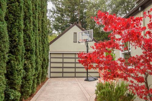 Tiny photo for 1337 Drake AVE, BURLINGAME, CA 94010 (MLS # ML81820300)