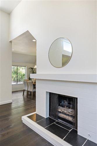 Tiny photo for 43 Woods Lane, LOS ALTOS, CA 94024 (MLS # ML81860300)