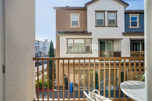Tiny photo for 1561 Bond ST, MILPITAS, CA 95035 (MLS # ML81825301)