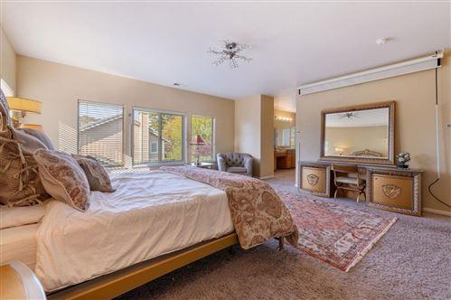 Tiny photo for 453 Fairway Drive, HALF MOON BAY, CA 94019 (MLS # ML81838301)