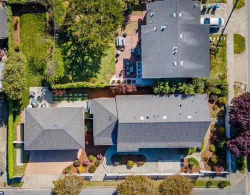 Tiny photo for 613 Grandview Boulevard, HALF MOON BAY, CA 94019 (MLS # ML81840301)