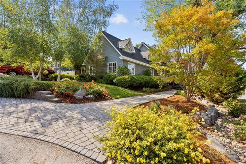Photo of 17540 VINELAND Avenue, MONTE SERENO, CA 95030 (MLS # ML81860301)