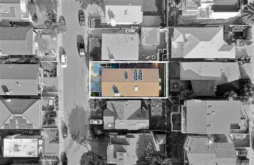 Tiny photo for 118 Spray AVE, MONTEREY, CA 93940 (MLS # ML81827302)