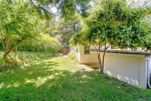Tiny photo for 404 Murray Avenue, APTOS, CA 95003 (MLS # ML81850303)